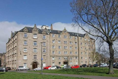 1 bedroom flat to rent - John's Place, ,