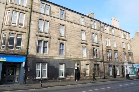 4 bedroom flat to rent - Easter Road, Edinburgh,
