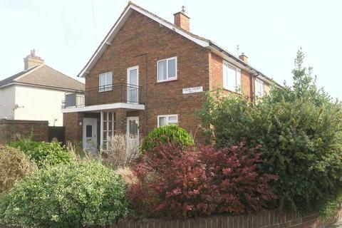 2 bedroom maisonette for sale - Celia Crescent, Ashford
