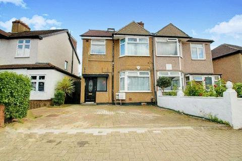 2 bedroom ground floor maisonette for sale - Whitefriars Drive, Harrow