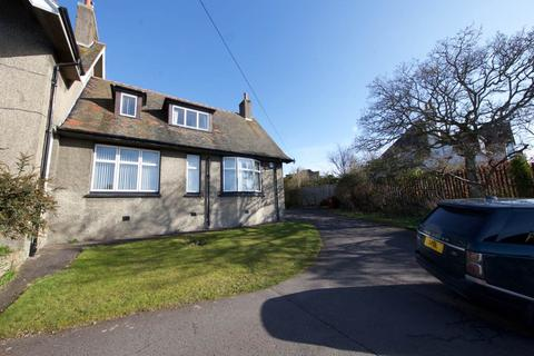 4 bedroom house to rent - Glamis Drive, Dundee,