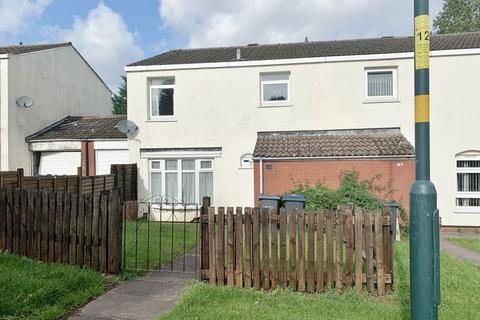 4 bedroom property to rent - Tarrington Covert, Birmingham