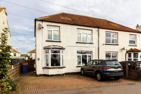 3 bedroom semi-detached house for sale - Main Road, Queenborough