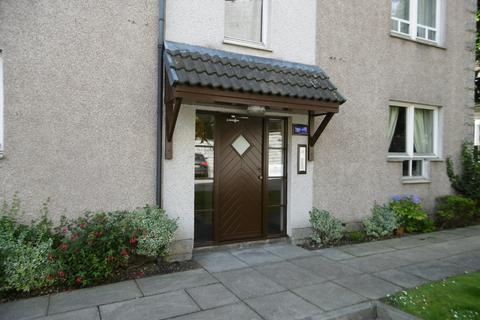 1 bedroom flat to rent - 114 Strawberry Bank Parade, Aberdeen AB11 6UU