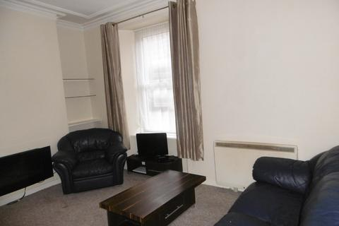 1 bedroom ground floor flat to rent - 53 (GFR) Baker Street, Aberdeen AB25 1US