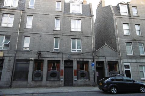 1 bedroom flat to rent - 54a, Flat 1, Victoria Road, Torry, Aberdeen AB11 9DS