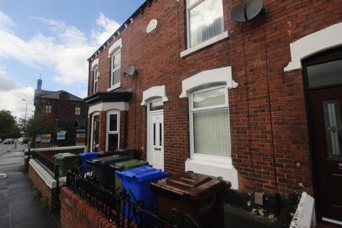2 bedroom terraced house for sale - Bennett Street, Hyde