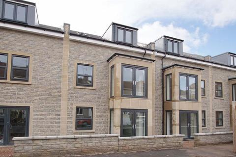 2 bedroom apartment for sale - Lacie Court, Gilbert Road, Bristol, BS5 9FN