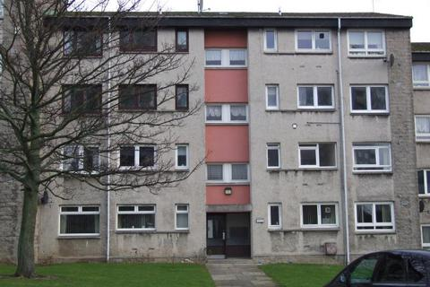 2 bedroom flat to rent - 212 Oldcroft Place, Aberdeen, AB16 5UJ