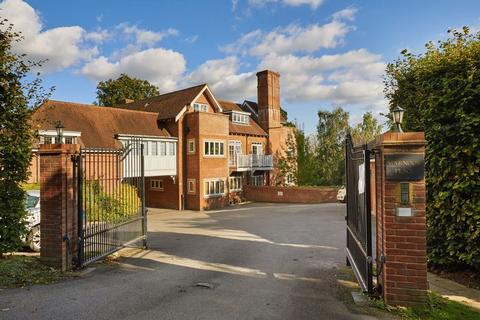 2 bedroom flat for sale - Pembury Road, Tunbridge Wells