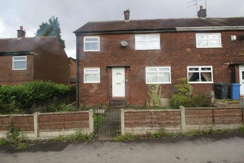 3 bedroom mews to rent - Springs Lane, Stalybridge