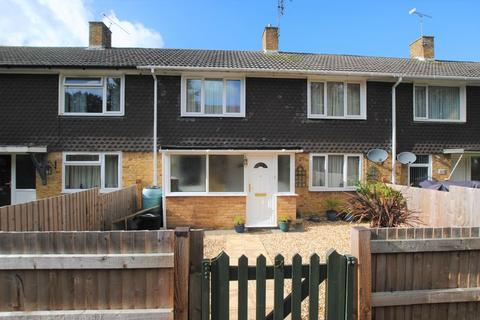 3 bedroom terraced house for sale - Vanguard Road, Bitterne