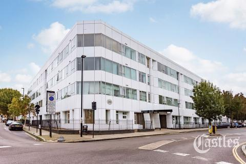 1 bedroom apartment for sale - Drayton Park, N5