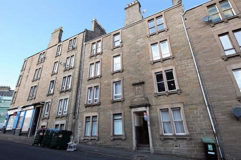 2 bedroom flat for sale - Cleghorn Street, Dundee
