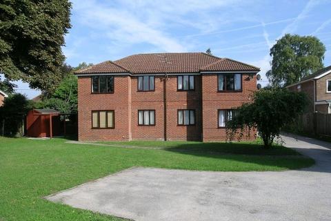 1 bedroom apartment to rent - Princes Risborough