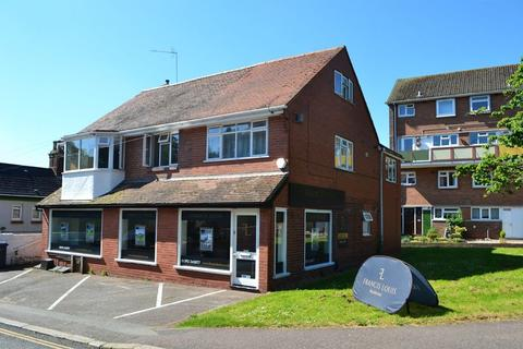 6 bedroom block of apartments for sale - Belmont Road, Exeter