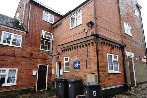 1 bedroom flat to rent - Harvey Court, Borough Street, Derby