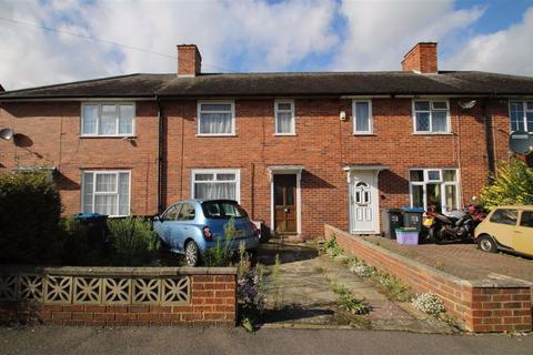 3 bedroom terraced house for sale - Burnham Road, Morden, SM4
