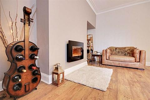 2 bedroom flat for sale - Talbot Road, South Shields, Tyne And Wear