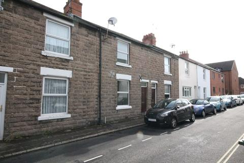 2 bedroom terraced house for sale - St Nicholas Road, Newbury, RG14