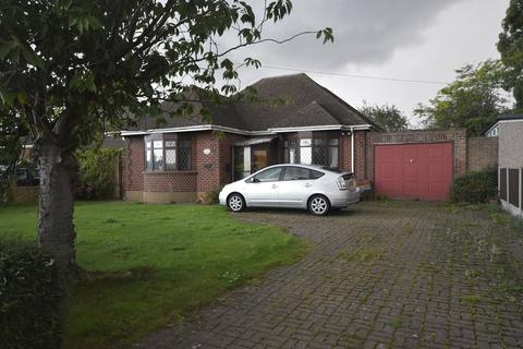 4 bedroom detached bungalow for sale - High Road, Fobbing, Stanford-le-Hope, SS17