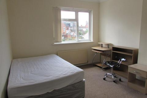 2 bedroom terraced house to rent - St Georges Road, Coventry