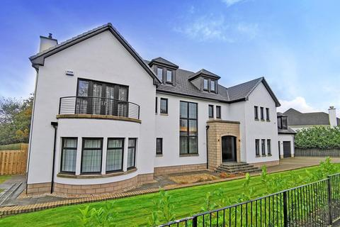 5 bedroom detached house for sale - Wellknowe Road, Thorntonhall, Glasgow, G74