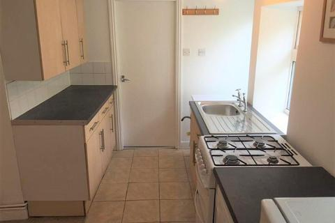 1 bedroom flat to rent - Ford Hill, Queensbury