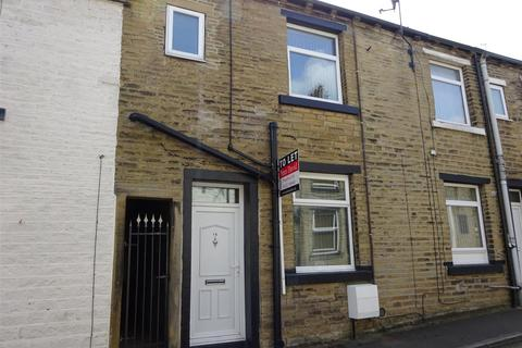 1 bedroom terraced house to rent - Thomas Street West, Halifax