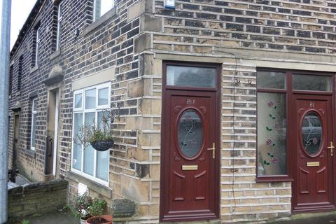 1 bedroom flat to rent - Park View, Sowerby Bridge