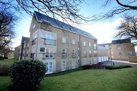 2 bedroom apartment for sale - Regent Court,Albert Promenade,Savile Park