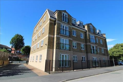 2 bedroom apartment for sale - The Hub,Skircoat Road,Halifax