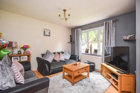 3 bedroom terraced house for sale - St Andrews Gardens, Dover, CT17