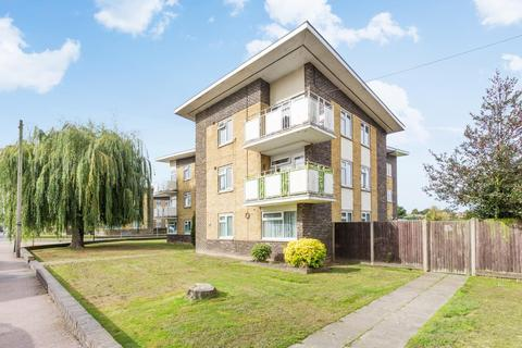 2 bedroom flat for sale - Telegraph Road, Deal