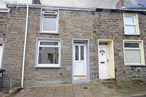 2 bedroom terraced house for sale - Mary Street, Aberdare, Mid Glamorgan