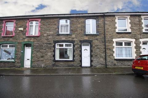 2 bedroom terraced house for sale - Brynmair Road, Godreaman, Aberdare