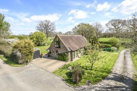 5 bedroom house for sale - Bramlands Lane, Woodmancote, Henfield