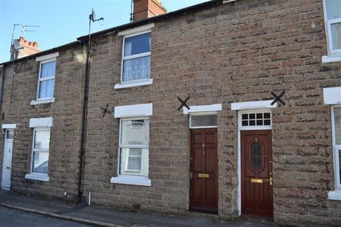 2 bedroom terraced house for sale - St Nicholas Road, Newbury, Berkshire, RG14