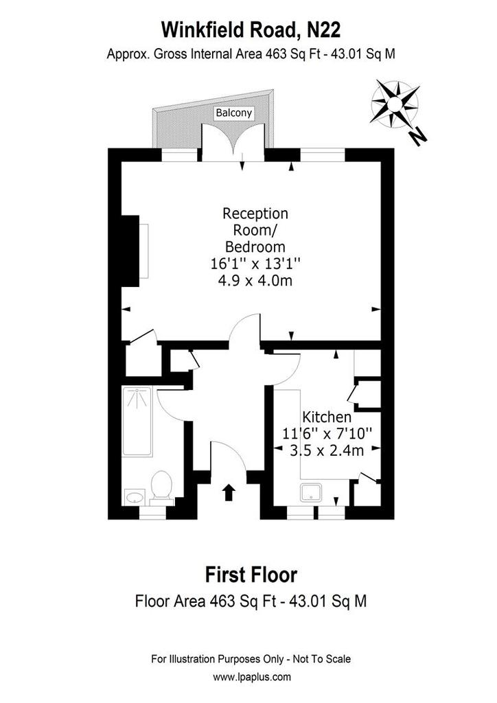 Floorplan: Winkfield Road.jpg