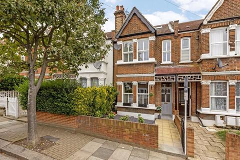 3 bedroom semi-detached house for sale - Dahomey Road, Streatham