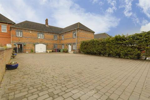 Property for sale - The Offices, Chesterfield Road, Barlborough, Chesterfield, S43 4TT