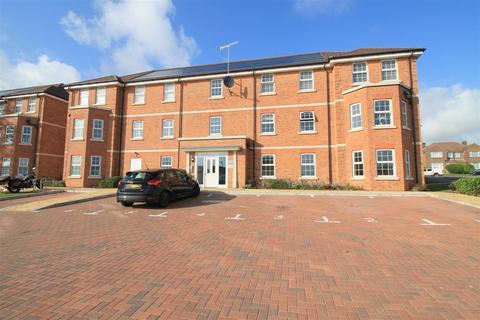 2 bedroom apartment for sale - Longshore Drive, Shoreham-By-Sea