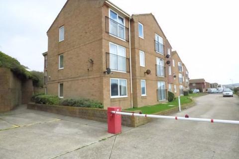 2 bedroom flat to rent - St Crispians Court, Seaford, BN25 2DZ