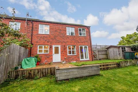 3 bedroom house for sale - Comberton Close, Binley, Coventry