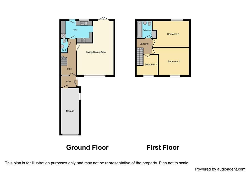 Floorplan: 2 D Plan 2 (1).jpg
