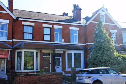 3 bedroom terraced house for sale - 185, Manchester Road, Hopwood, Heywood, OL10