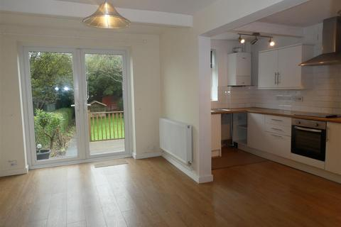 3 bedroom detached house to rent - 11 BrondegMansletonSwansea