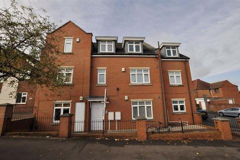 2 bedroom duplex for sale - Brunswick Street, Leamington Spa
