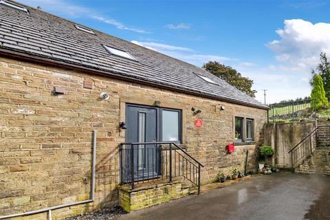 4 bedroom semi-detached house for sale - Off Holt Head Road, Hey Gate, Bottoms Lane, Huddersfield, HD7