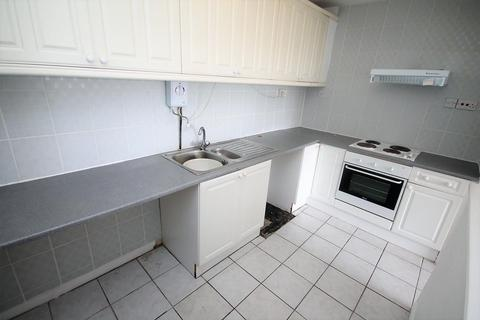2 bedroom apartment to rent - Gilpin House Claymond Court, Norton